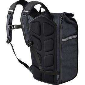 Shimano Tokyo Backpack XL black